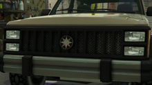 SeminoleFrontier-GTAO-Grilles-CanisGrille.png