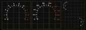 Sentinel3-GTAV-DialSet.png