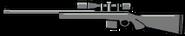SniperRifle-GTA4-icon