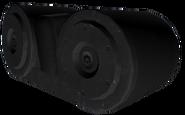 SpecialCarbine-GTAO-DoubleDrumMagRender