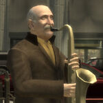 Street musician (GTA4).jpg