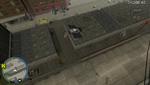 StuntJumps-GTACW-18.png
