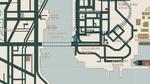 StuntJumps-GTALCS-Jump11-PortlandChinatownNorth-Map.png
