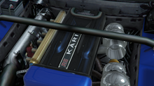 SultanRSClassic-GTAO-EngineBlock-SecondaryColorValveCovers.png