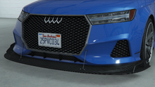 TailgaterS-GTAO-FrontBumpers-CarbonRacerSplitter.png