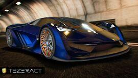 Tezeract-GTAO-Official