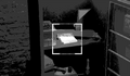TheCayoPericoHeist-GTAO-IntelBoardImg-PrimaryTarget-03BearerBonds.png