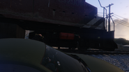 TheECUJob-GTAO-SS2