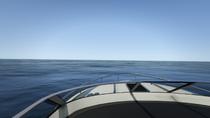 Tropic2-GTAO-Dashboard