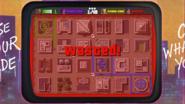 Wasted-GTAO-StreetCrimesGangWars