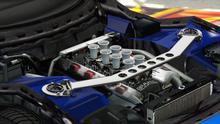 Banshee900R-GTAO-StrutBraces-LightenedRacingStrutBrace.png