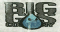 Big Gas Company