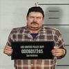 BountyTarget-GTAO-Mugshot-0006017245
