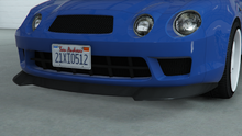 CalicoGTF-GTAO-FrontBumpers-CarbonStreetSplitter.png