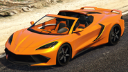 CoquetteD10-GTAO-front-Topless