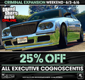 CriminalExpansionWeekend-EventAd8-GTAO