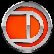 Declasse-Logo-GTAO