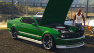 Dominator-GTAO-front-StealVehicleCargo2
