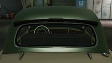 Dynasty-GTAO-RacerWingI.png