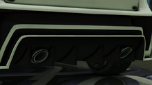 FlashGT-GTAO-StockExhaust.png