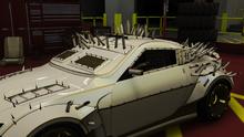 FutureShockZR380-GTAO-BodySpikes.png