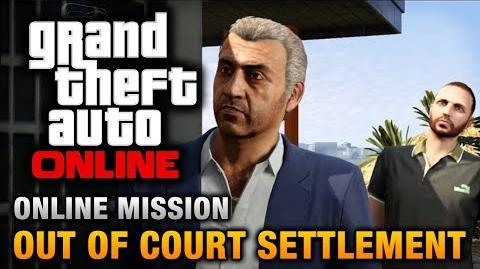 GTA_Online_-_Mission_-_Out_of_Court_Settlement_Hard_Difficulty