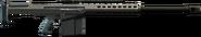 HeavySniper-GTAV-SocialClub