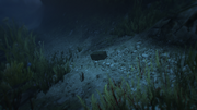 HiddenCaches-GTAO-Location66.png