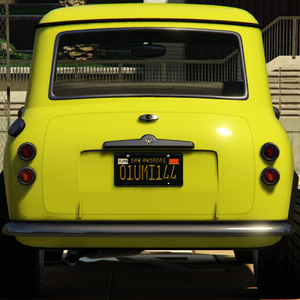 IssiClassic-GTAO-Rear.png
