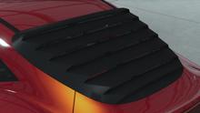 JesterRR-GTAO-Louvers-WindowLouvers.png