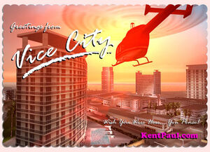 KentPauls80sNostalgiaZone-GTAVC-postcardHelicopter siteLarge.jpg