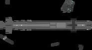 Kosatka-GTAO-ExteriorMap