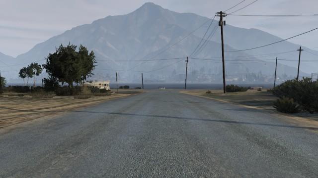 Meringue Lane