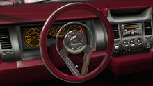 MoonbeamCustom-GTAO-SteeringWheels-LaBomba.png
