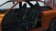 Previon-GTAO-Seats-BallisticFiberTunerSeats.png