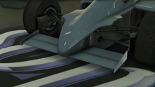 R88-GTAO-FrontBumper-LowFrontWing.png