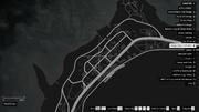 RampedUp-GTAO-Map93.png