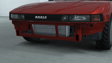 Remus-GTAO-FrontBumpers-RemoveBumper.png