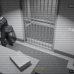 RobberyInProgress-GTAO-SecurityCamInterior.png