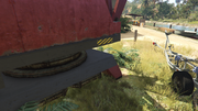 TheCayoPericoHeist-GTAO-GrapplingEquipment-Location10.png