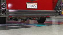 TornadoCustom-GTAO-Exhausts-StockExhaust.png