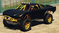TrophyTruck-GTAO-front.png