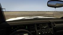 UtilityTruck3-GTAV-Dashboard