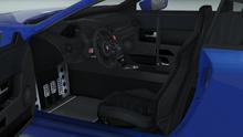 Vectre-GTAO-Dash-CarbonDash&StrippedInterior.png