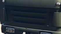 Vetir-GTAO-Engine