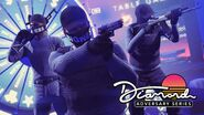 VetirWeek-GTAO-DiamondAdversarySeriesAdvert