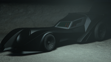 Vigilante-GTAO-front.png