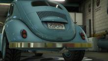 Weevil-GTAO-Exhausts-BabyStinger.png