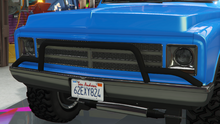 YosemiteRancher-GTAO-Bullbars-TripleLoopBar.png