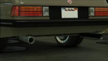 ZionClassic-GTAO-DualStockExhausts.png